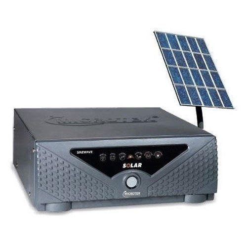 Silicon Power Systems Wholesale Trader Of Solar Ups