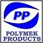 Polymek Products
