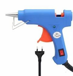 Hot Melt Glue Gun 20W