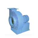 2.53 Psi Mild Steel Multi Stage Fabrication High Pressure Blower