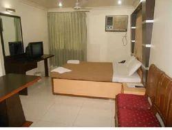 AC Rooms Service