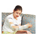 Full Arm Splint