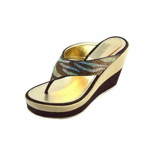 4dd37c9b3 M. K. Footwear