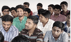 Electronics And Communication Engineering Course Service