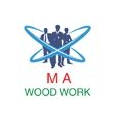 M A Wood Work