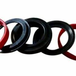 Hydraulic Cylinder Seal Kits - Hydraulic Seal Kits Latest Price