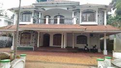 Short Stay Accommodation In Kottayam