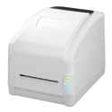 CP2140l Barcode Printer
