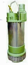 Ventura Drainage Pump