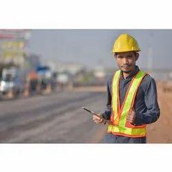 Road Survey Service