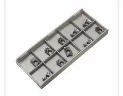 Iscar Apkt Carbide Inserts