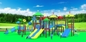 Playground Equipment KAPS 2103