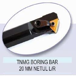 20 mm TNMG Netul L/R Boring Bar