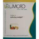 Herbal Weight Loss Kit
