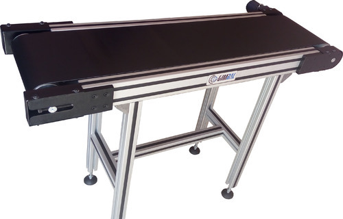 Screen Printing Conveyor