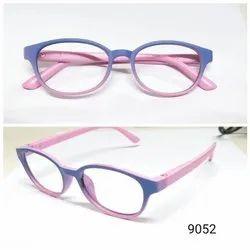 Kids TR Optical Frames Eye Q Eyewear Brand
