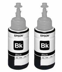 Eoson Black Ink