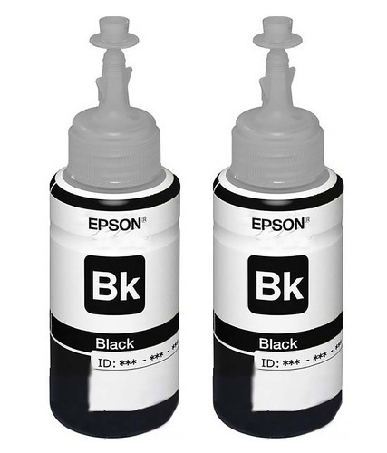 Epson Printers & inks - Epson 664 Color Printer Ink Bottle Wholesale