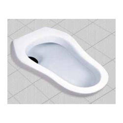 Tarryware White Sanitary IWC, For Bathroom Fitting