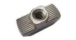 Aluminium T Nut