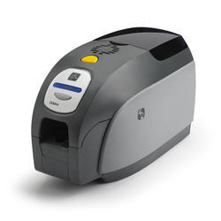 Zebra ZXP 3 Series Card Printers
