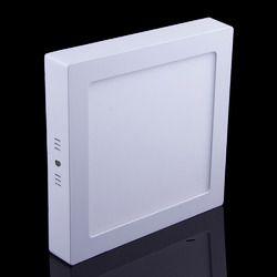 SL012SF LED Lights