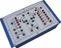 Forced Commutated Circuits Trainer Kit