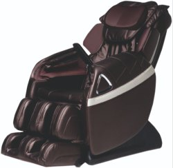 Platinum Pro Zero Gravity Massage Chair