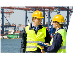 Export Clearance Services