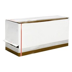 Medicine Carton Box