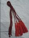 Lit Dori Tassel, For Suit