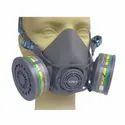 VENUS Half Face Mask (HFM)
