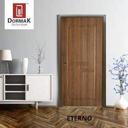 Eterno Decorative Wooden Door