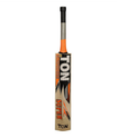 Ss Ton Super English Willow Cricket Bat Size 6