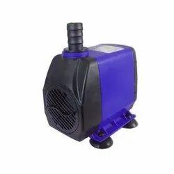 Three Phase Cooler Pump