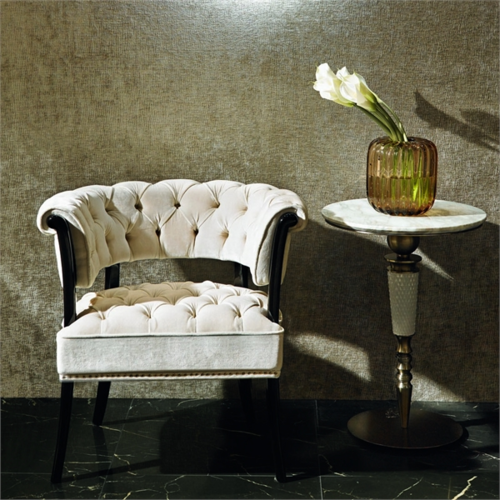Astonishing Designer Chairs Designer Sofa Chair Manufacturer From New Home Interior And Landscaping Oversignezvosmurscom