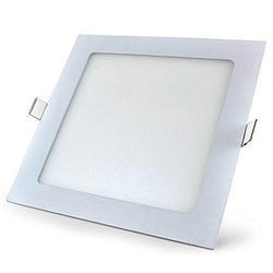 18 Watt AC LED Panel Light