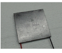 TEP-1264-1.5 Thermoelectric Module