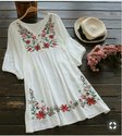 Girls and Women Casual and Western