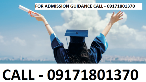 Top MBA College For Marketing Direct Admission In MBA In Mumbai at Rs  1000/number | एजुकेशनल कंसलटेंट, एजुकेशनल कंसल्टेंट्स, शैक्षिक सलाहकार |  top mba colleges in india - Edification , Bhopal | ID ...