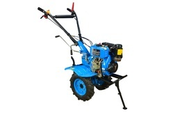 Power Weeder 4.2 HP Diesel