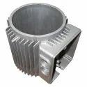 Rajshi Die Cast Automotive Parts