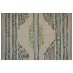 Stylish Cotton Rug