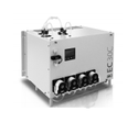 M And C Ec30c 230 V Electric Gas Cooler
