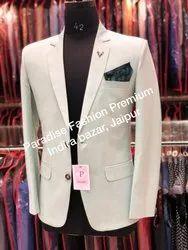 Formal Suit