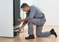 Whirlpool Refrigerator Repair >> Refrigerator Repair Services Whirlpool In Govindpura Bhopal