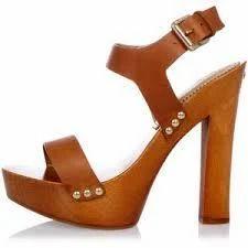 793c73d5e805e Clog Sandals at Best Price in India
