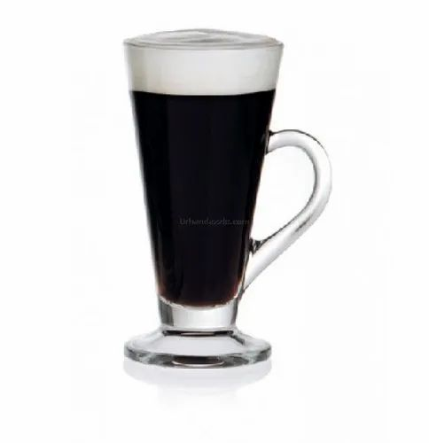 Ocean Superb Selection Latte Coffee Glass Set At Rs 730 Set Azad Market Delhi Id 20613891230