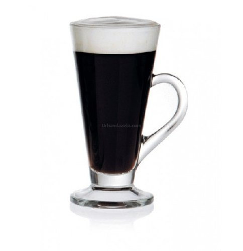 Ocean Superb Selection Latte Coffee Glass Set At Rs 730 Set Azad Market Delhi Id 20613891230