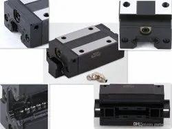 PMI Linear Bearing PMI MSA 20